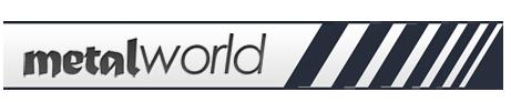 Metalworld OÜ